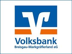 Volksbank Breisgau-Süd