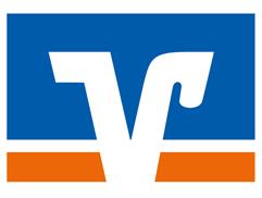 Volksbank Breisgau-Markgräflerland