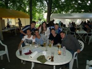 13-14 Vatertagshock Schlosspark