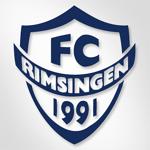 FCR Logo