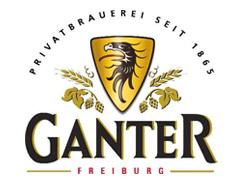 Brauerrei Ganter