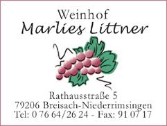 Weingut Littner