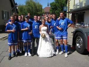 09-10 Hochzeit Stefan Lupfer